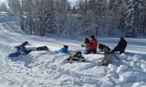 wintersporttag_vorschau